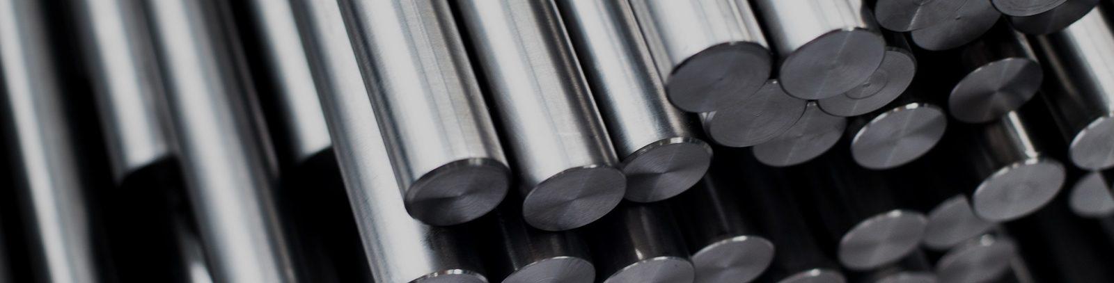 1x Titanium Bolts Rod Round Bar BT1-Grade 1 length 500 MM Ø 20 mm